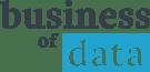 BoD_Logo_Charcoal