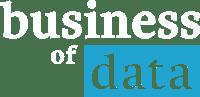 BoD_Logo_White-1