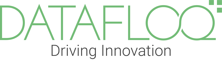 Datafloq_Logo_Print-1