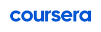 coursera-logo-full-rgb-2