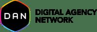 cropped-digital-agency-network-dan-global-logo2